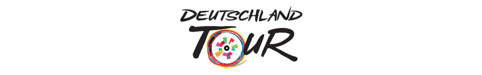 Deutschland-Tour-Logo_new.jpg