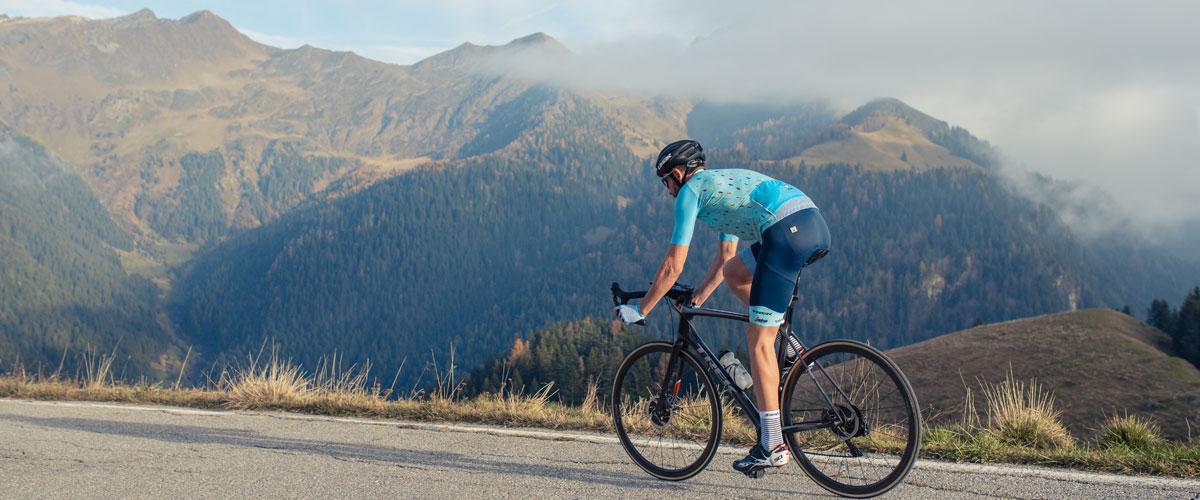 8580877b7 RICHIE PORTE COLLECTION - Santini Cycling Wear