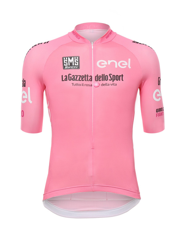 the maglia rosa by santini santini cycling wear the maglia rosa by santini santini