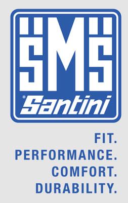 776994c48 ABOUT SANTINI - Santini Cycling Wear