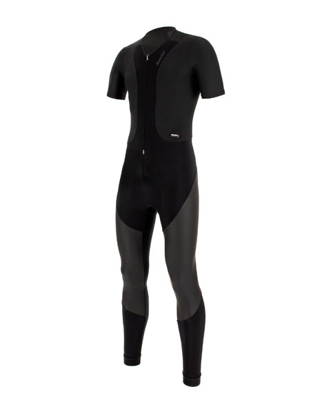 VEGA XTREME BIB TIGHTS