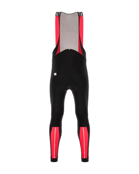 VEGA H20 BIB TIGHTS