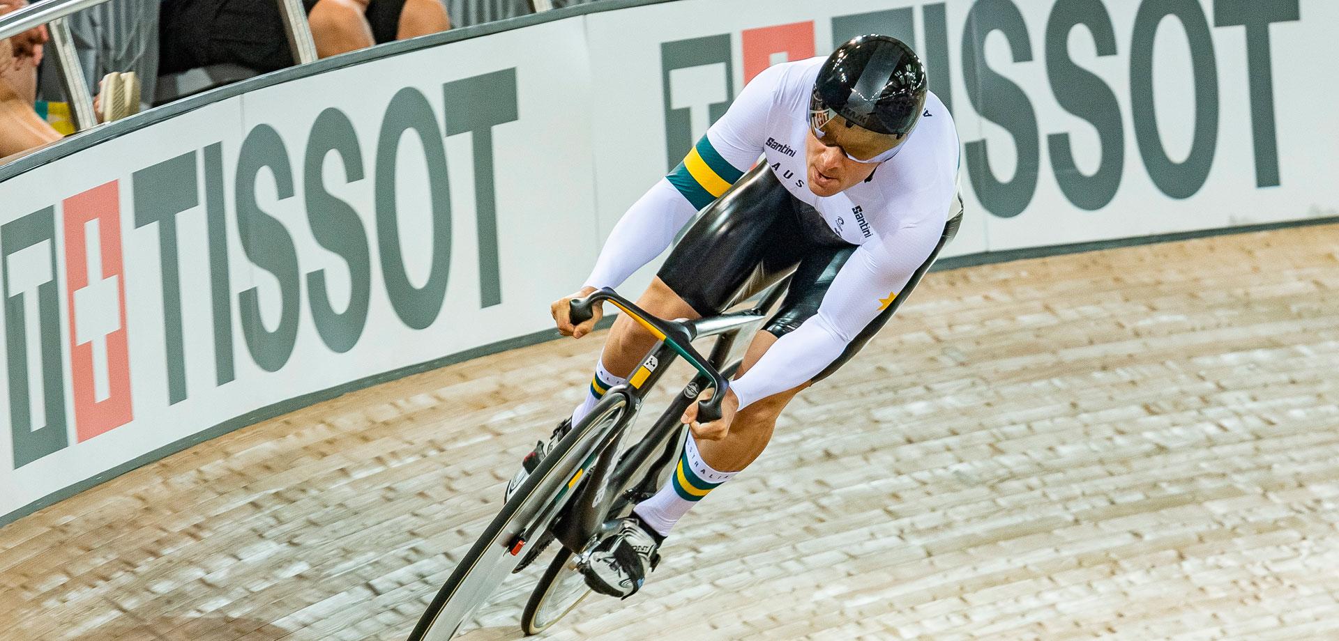 cycling australia trisuit