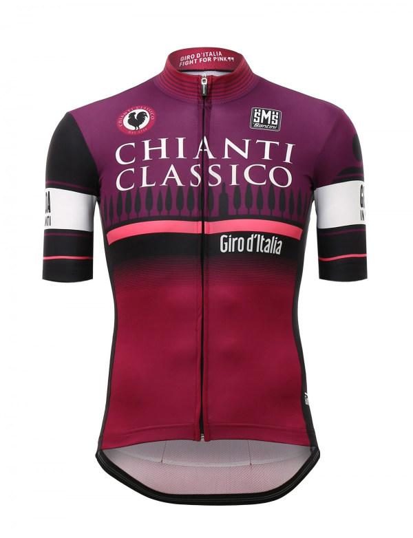 b120688e8b1 SANTINI OFFICIAL SPONSOR 2016 GIRO D'ITALIA - Santini Cycling Wear