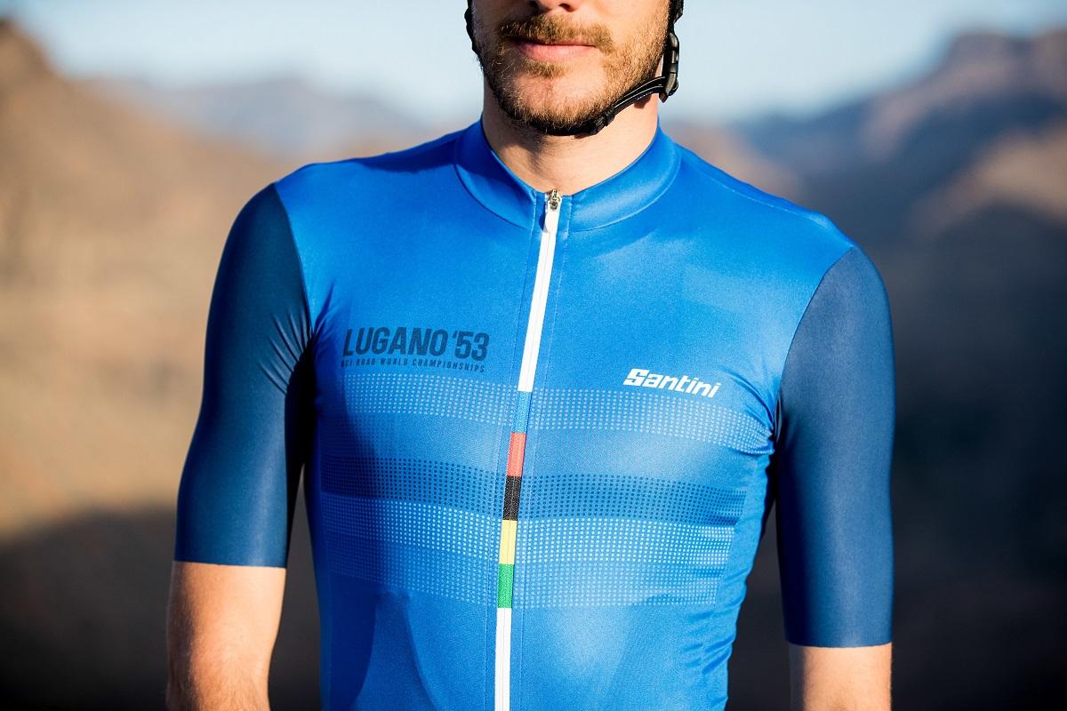 Grandi Campioni Collection – Fausto Coppi and 'La Dama Bianca'