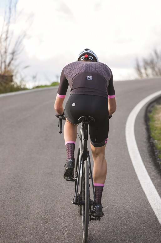 PRESENTING THE OFFICIAL MAGLIA NERA 2018 COLLECTION