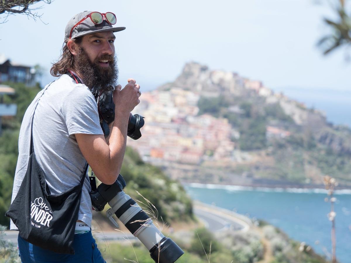 Spotlight On Santini Photographer Beardy Mcbeard Giro_sq_ Jpg