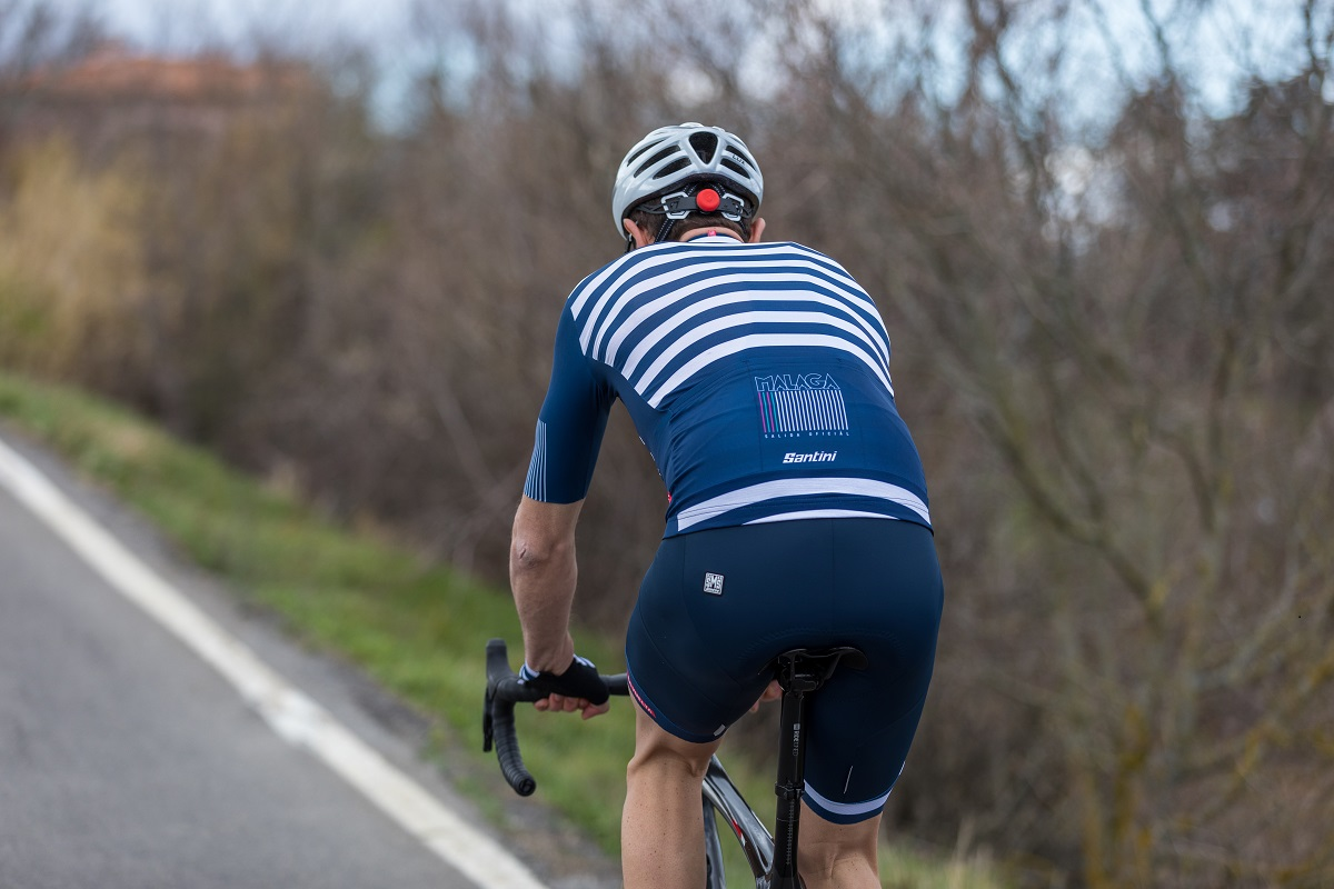 LA VUELTA 2018: MALAGA - A KIT THAT CELEBRATES THE TOUGHEST GRAND TOUR _a5a2735_1534834292.jpg