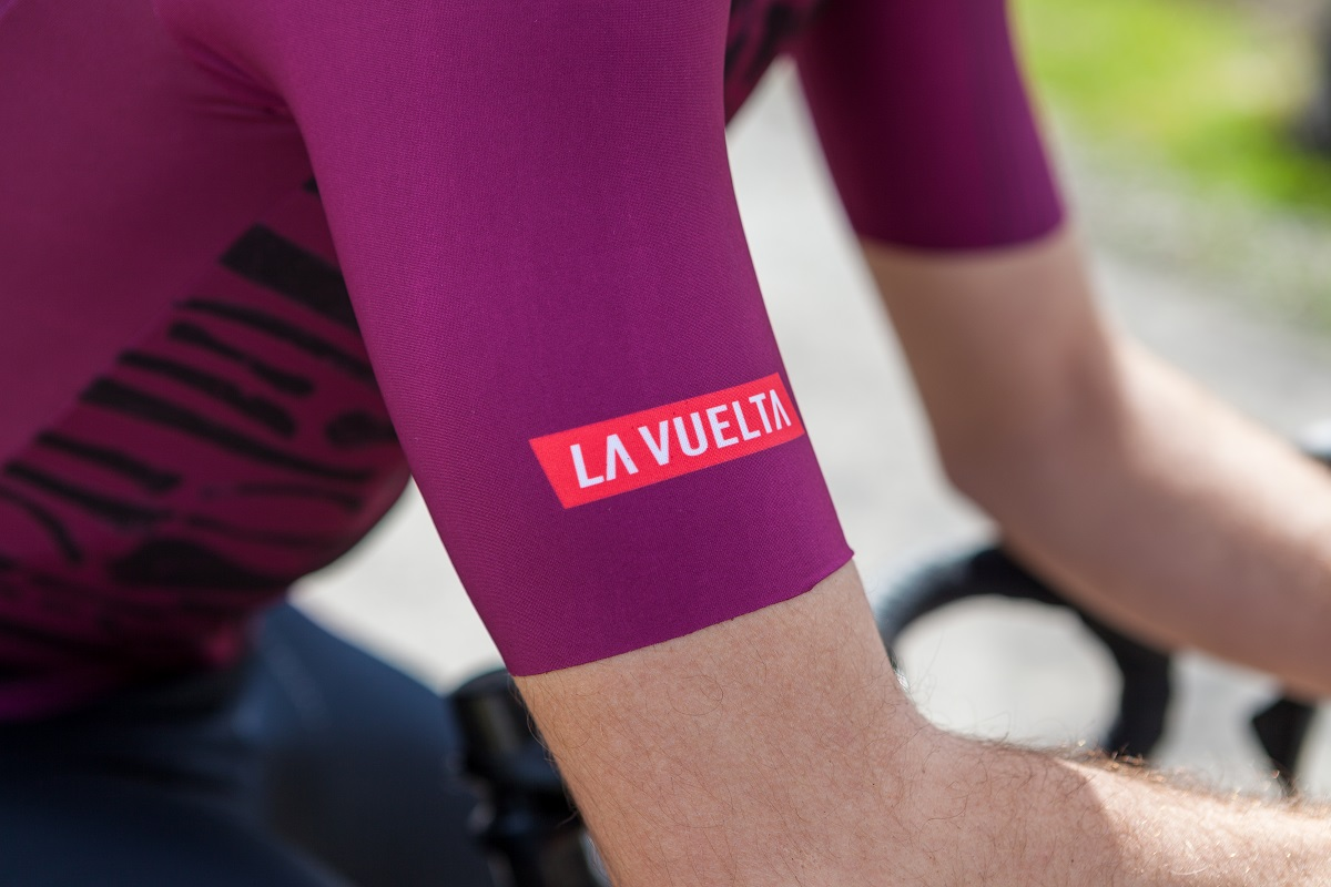 LA VUELTA 2018: HUESERA - A KIT THAT CELEBRATES THE TOUGHEST GRAND TOUR _mg_3313_1536218569.jpg