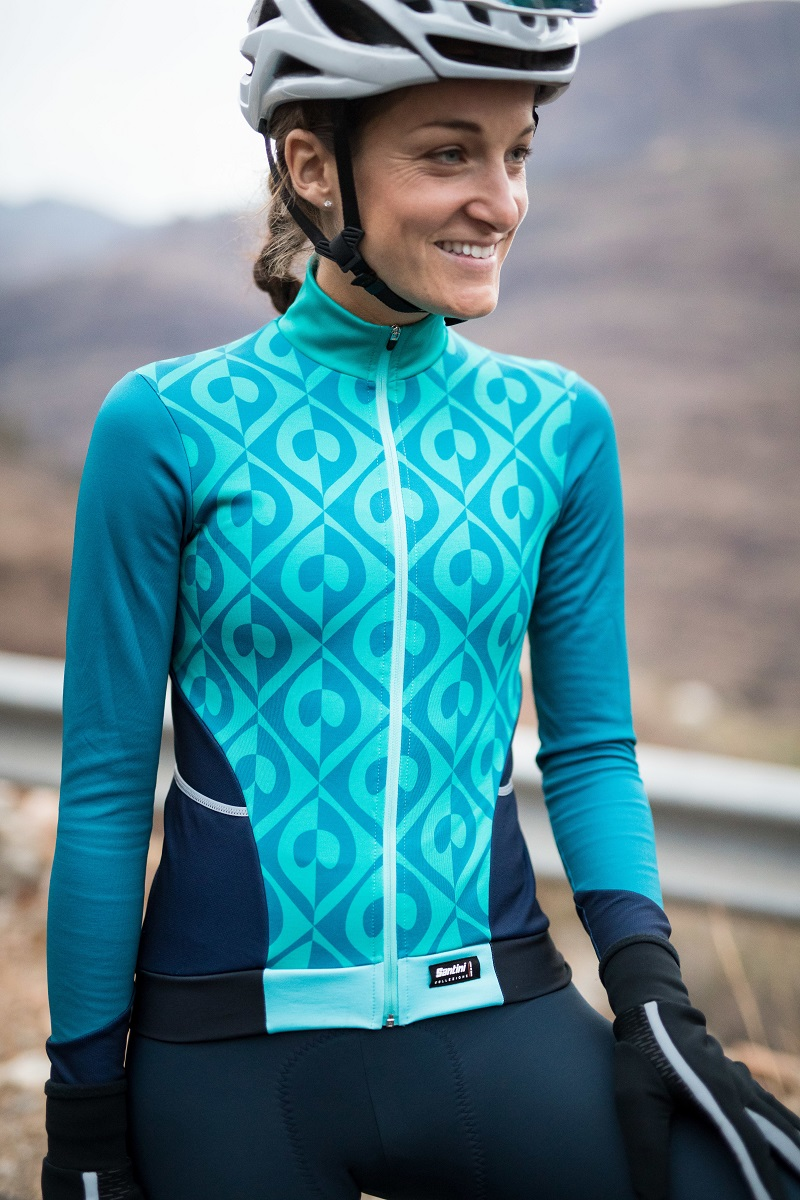 LIZZIE X SANTINI - FOR THE SUPERWOMEN OF CYCLING santini-2017---16042_1537194220.jpg