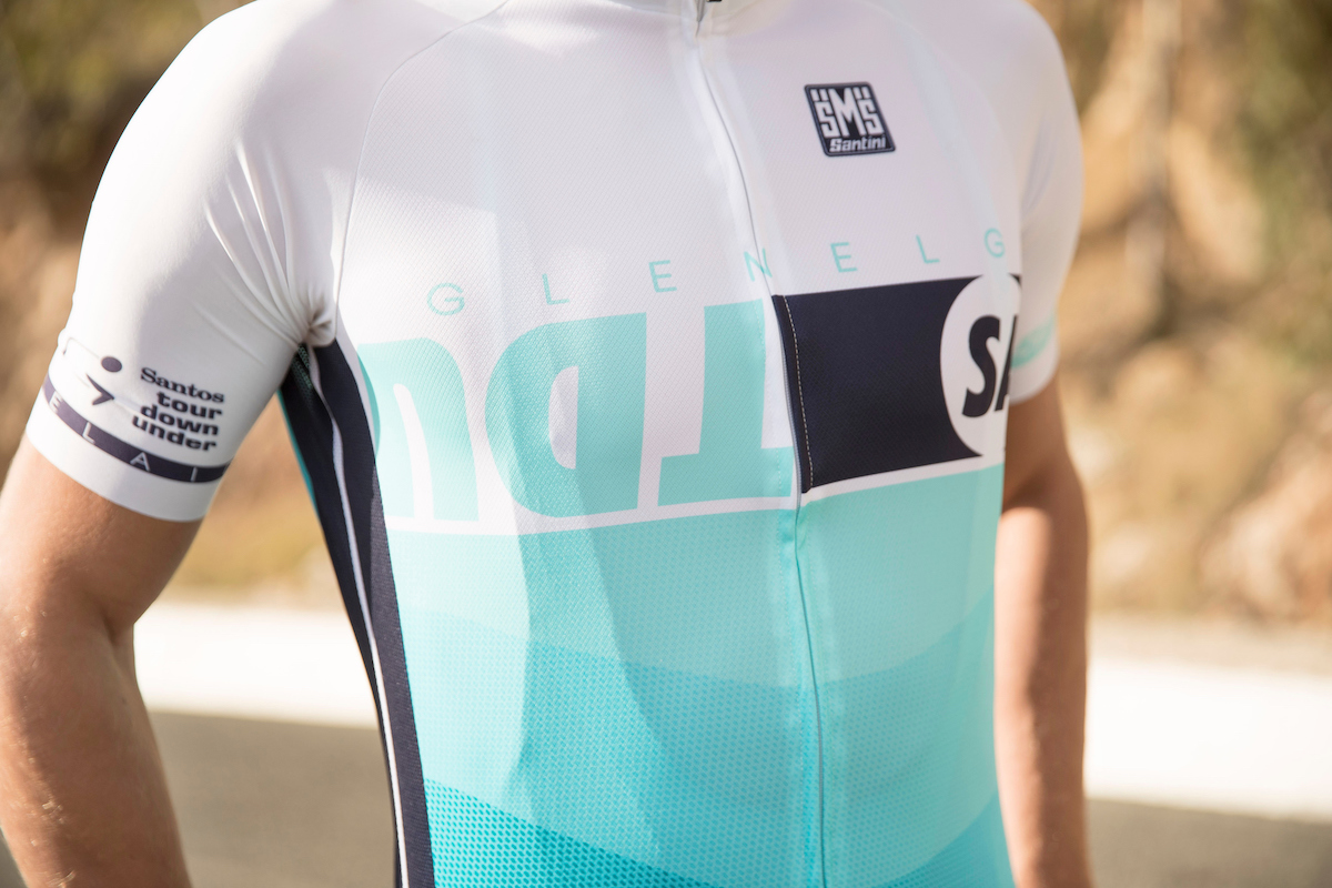SANTINI OFFICIAL CLOTHING PROVIDER OF THE 2017 TOUR DOWN UNDER santini-2018---11833_1484053296.jpg