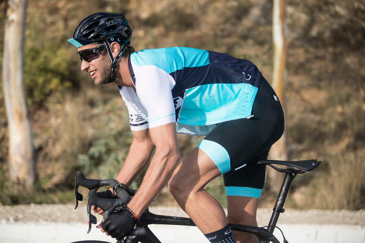SANTINI OFFICIAL CLOTHING PROVIDER OF THE 2017 TOUR DOWN UNDER santini-2018---12005_1484053299.jpg