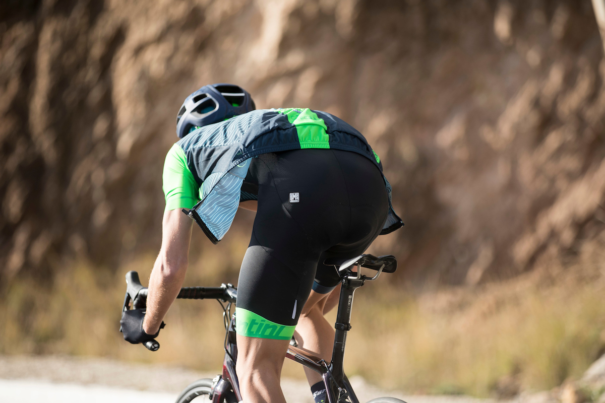 SANTINI OFFICIAL CLOTHING PROVIDER OF THE 2017 TOUR DOWN UNDER santini-2018---12088_1484053301.jpg