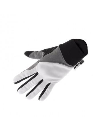 Orbit Winter gloves