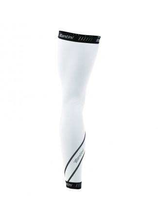 H20-Acquazero Water-resistant Leg Warmers