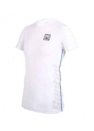 SMS T-shirt