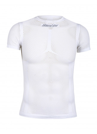 MESH S/s base layer
