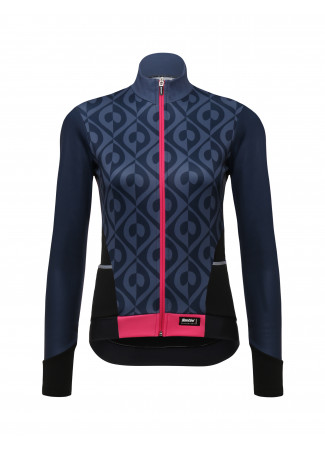 CORAL 2019 - THERMAL JERSEY
