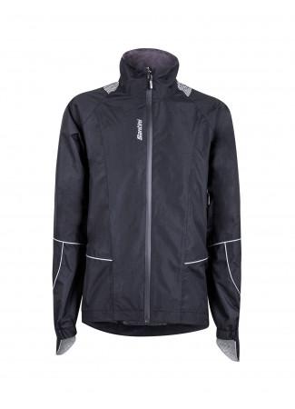 GR 44 Rain jacket