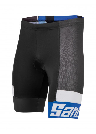 SLEEK 2.0 Acquazero Tri Shorts