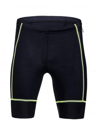 RUN Training shorts