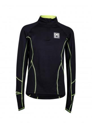 RUN L/s jersey