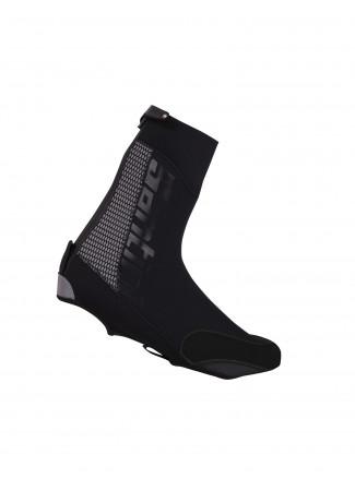 NEO OPTIC Shoe covers