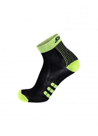 ONE socks