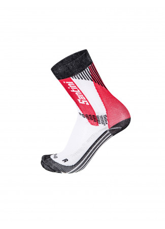 COMP 2.0 Socks