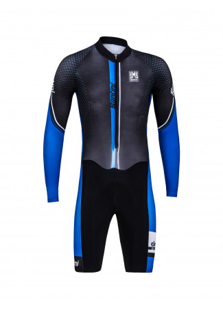 DIRTSHELL Cyclo-cross suit