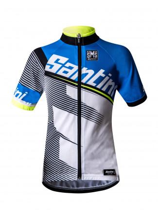CONAN S/s jersey