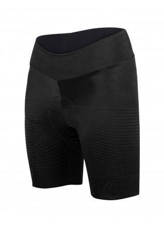 RACER COMPRESSION Shorts