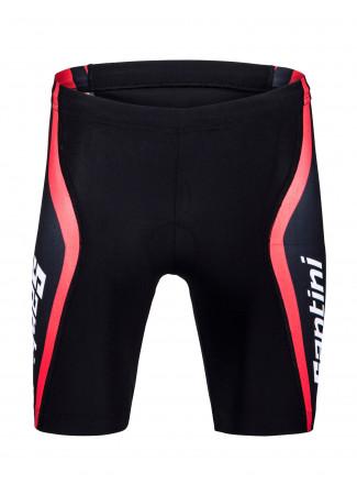 ARGO two-piece Shorts
