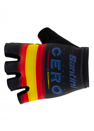 KILOMETRO CERO 2019 - SUMMER GLOVES