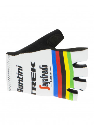 TREK-SEGAFREDO 2020 - SUMMER GLOVES WORLD CHAMPION