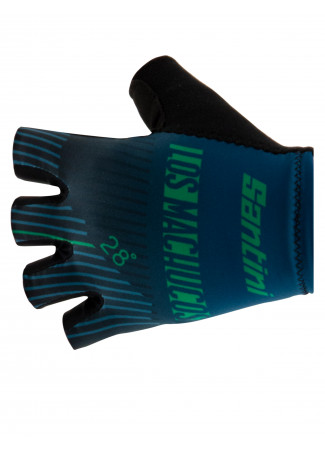 LOS MACHUCOS 2019 - SUMMER GLOVES
