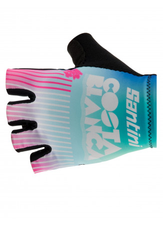 COSTA BLANCA 2019 - SUMMER GLOVES