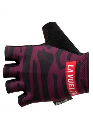 LA HUESERA - Summer Gloves