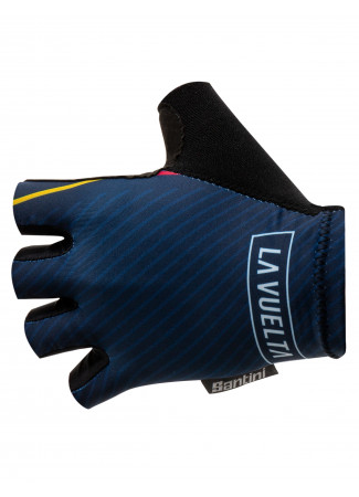 KILOMETRO CERO - Summer Gloves