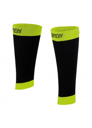 TRI CALF Guards