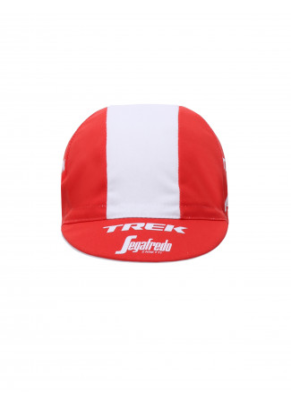 TREK-SEGAFREDO - COTTON CAP