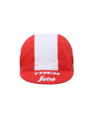 TREK-SEGAFREDO - COTTON CAP