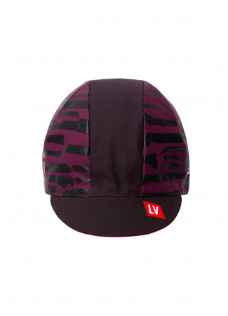 LA HUESERA - Cotton cap