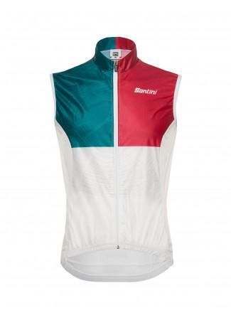 VASCO - Wind vest