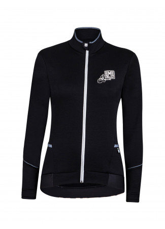 MEARSEY L/s jersey