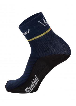 KILOMETRO CERO - Summer socks