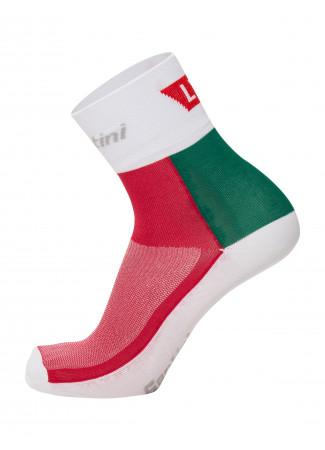 VASCO - Summer socks