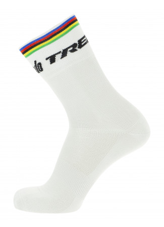 TREK-SEGAFREDO 2020 - SOCKS WORLD CHAMPION