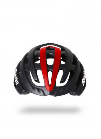 SANTINI Z1 HELMET Helmet