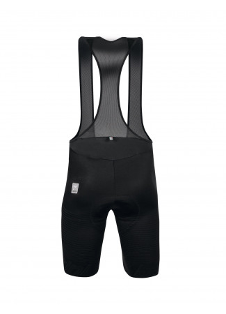 RACER One-Panel Bib-Short